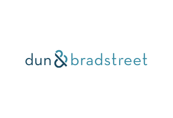 Dun and Bradstreet Credit Insights
