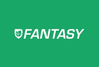 Univision Fantasy App
