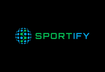 Sportify.io Game Center