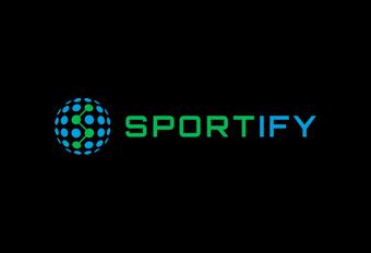 Sportify.io Game Center