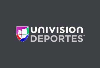 Univision Deportes App