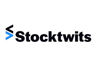 Stocktwits.com